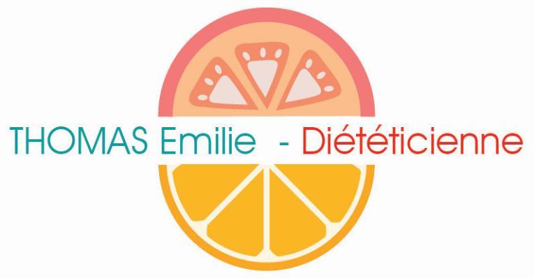 Diététicienne nutritionniste - Consultations à Namur (Eghezée, Bouge et Auvelais)
