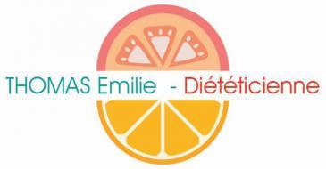 Consultations diététiques sur rdv